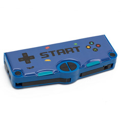 Retro all in gaming