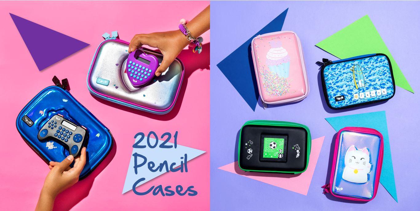 2021 pencil casess.JPG