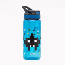 Gaming bottle