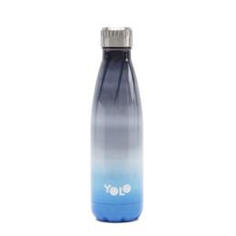 Black SS gradient bottle