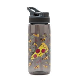 Pizza bottle