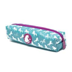 Small case unicorn