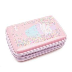 Cupcake sprinkles EVA