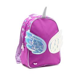 Junior bag fly pegasus