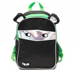 Junior bag hero black