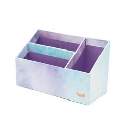 Cosmic table organizer