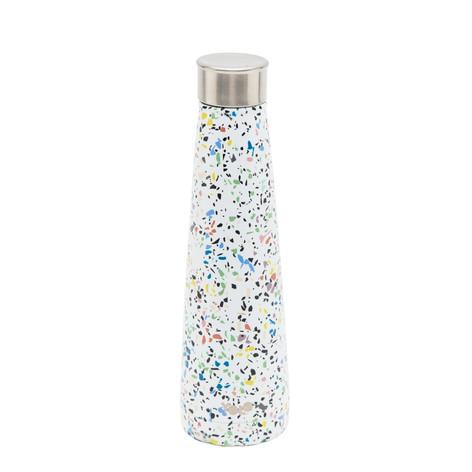 Terrazzo SS bottle