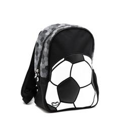 Junior bag soccer