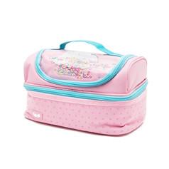 2P1A0445.jpgDouble decker rainbow sprinkle bag