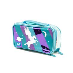 Suitcase pegasus