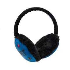 Gaming earmuffs
