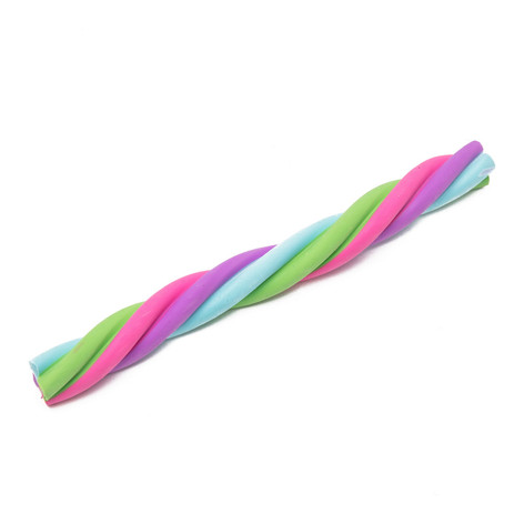Marshmallow eraser