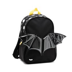 Junior bag fly bat