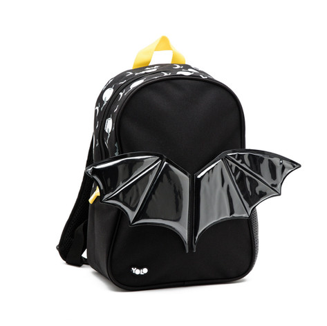 Junior bag fly bat