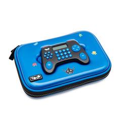 Gaming calculator EVA