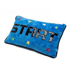 Gaming pillow