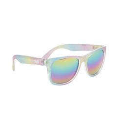 Pastel sun glasses