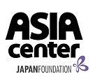 asiacenter-logo1.jpg