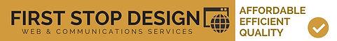 AdSense Banner - FSWD New2016 728x90.jpg