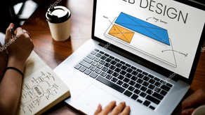 Web Design Tips for an Mind Blowing Site