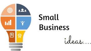 Few Best Small Business Website of 2020-21