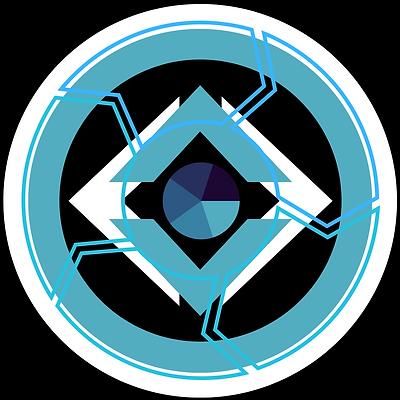 Blue and Green Self-Quarantine Guideline