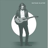 Nathan Slater_edited.png