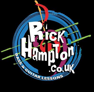 Rick-Logo-2021-New.png