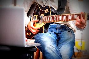 online-guitar-lessons.jpg