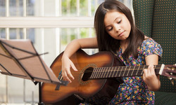 The-Best-Ways-to-Prepare-for-a-Music-Exa