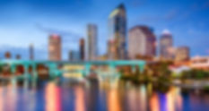 best-things-to-do-in-tampa-fl_t5.jpg