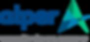 logotipo-alper.png