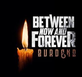 'Burdens' EP