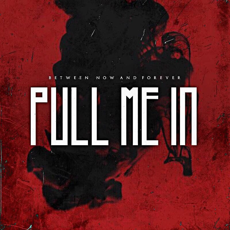 'Pull Me In' Single