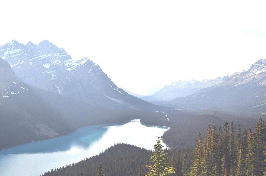 Mountain%20Lake_edited.jpg