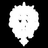 LION TRANSPARENT .PNG