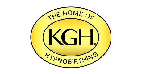 kg-hypnobirthing-logo-1200x630.jpg