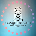Tranquil Breaths Logo.png