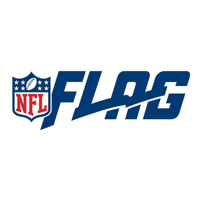 NFLFLAGIcon_large.jpg