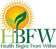 HBFW Logo Color 1.jpg