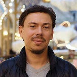 Павел Кириллов.jpg