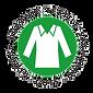 global-organic-textile-standard-gots-tip