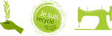 3 logos recyclage pour site.png