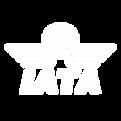 logo-iata-blanco.png