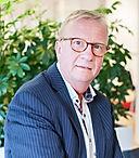 Björn Orvestad