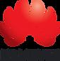 1011px-Huawei_logo.svg.png
