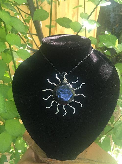 Sol Obsidian