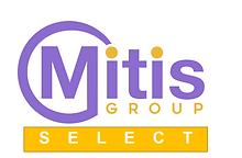 MG Select-main.png