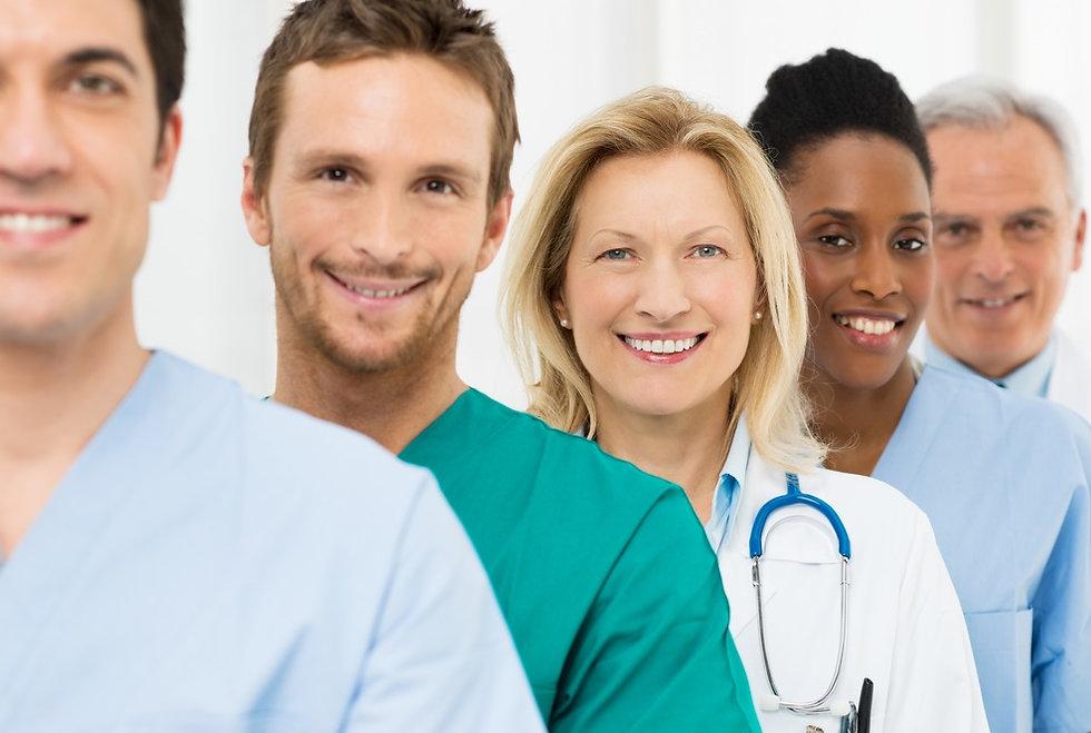 healthcare people.jpg