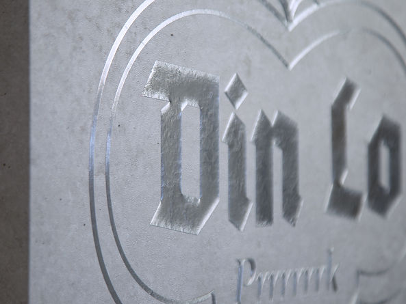 Concret-Dinlo-Moody-3-v1.jpg